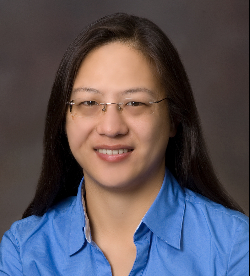 Photo of Yee-Cheen Doung, M.D.
