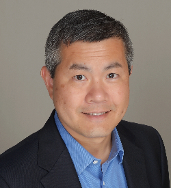Photo of Andy Chen, M.D., Ph.D.