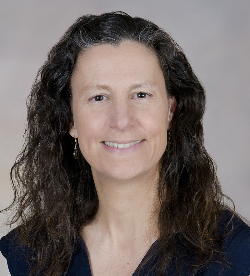 Photo of Louise Marasco, Ph.D.