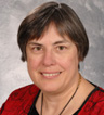 Photo of Linda Ganzini, M.D., M.P.H.