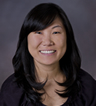 Photo of Jennifer S. Kim, R.D., L.D.