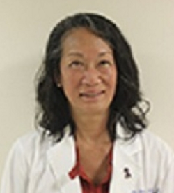 Photo of Valerie A. Sera, D.D.S., M.D.