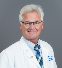 Photo of Kerry Kuehl, M.D.