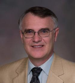 Healthcare   Health Care provider Alfons L  Krol, M D
