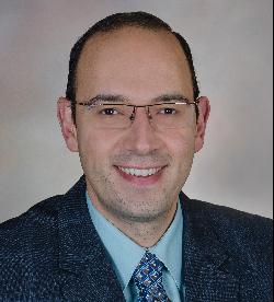 Casey A. Seideman, M.D.