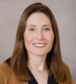 Kimberly M. Mauer M.D.