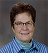 Photo of Shelley Selph, MD, MPH