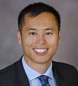 Healthcare | Health Care provider Leo L  Han, M D , M P H