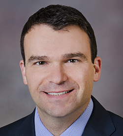 Photo of Jeremy N. Ciporen, M.D.