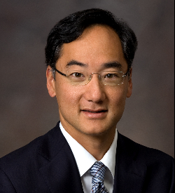 Photo of Howard K. Song, M.D., Ph.D.