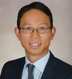Photo of Seunggu Jude Han, M.D.