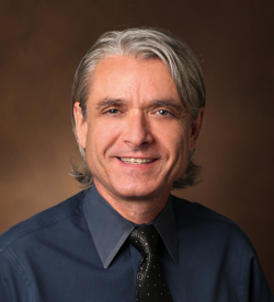 Photo of Sergio Fazio, M.D., Ph.D.