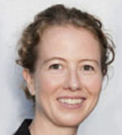 Photo of Carrie M. Nielson, Ph.D.
