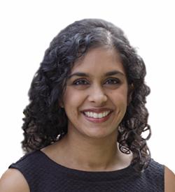 Healthcare | Health Care provider Nisha S Desai, M D  | OHSU