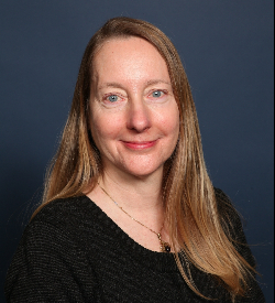 Photo of Heidi S Feiler, Ph.D., M.A.