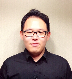 Photo of Young Hwan Chang, Ph.D.