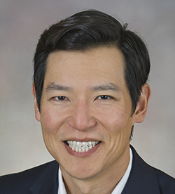 Photo of Yoon-Jae Cho, M.D.