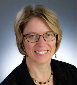 Photo of Teresa Turnbull, DNP, FNP-BC, DCC