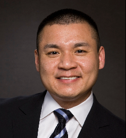 Photo of Brandon H. Tieu, M.D.