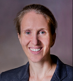 Photo of Elizabeth A. Fialkowski, M.D.