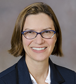 Photo of Alison Edelman, M.D., M.P.H.