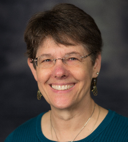 Photo of Kathlynn S. Northrup-Snyder, R.N., Ph.D.