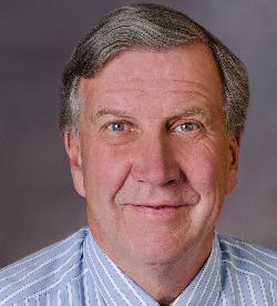 Douglas B McKeag, MD, MS