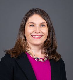 Healthcare | Health Care provider Sarah Diamond, M D  | OHSU