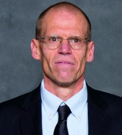 Healthcare Health Care Provider Craig Warden M D M P