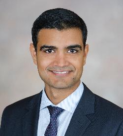 Healthcare   Health Care provider Sudhir Isharwal, M D