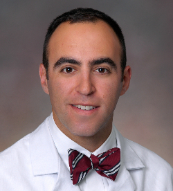 Photo of Judah Garfinkle, D.M.D., M.S.