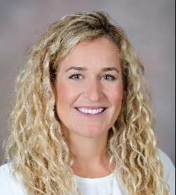 Photo of Jill Welshans, RN, MSN, AG-ACNP