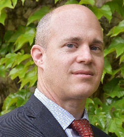 Photo of Daniel D. Dugi, III, M.D., FACS