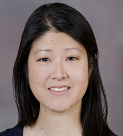 Photo of Enjae Jung, M.D.