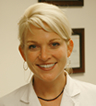 Photo of JoDee M. Anderson, M.D., Med