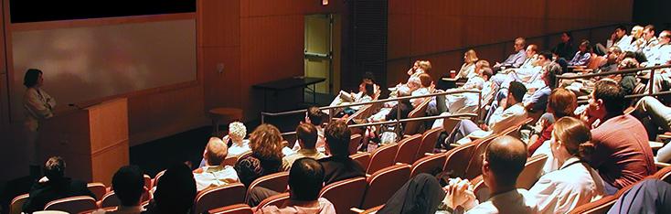 Conferences | OHSU