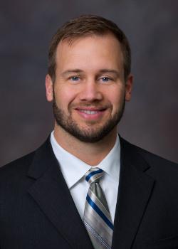 Medical Toxicology Fellowship Program Director   OHSU