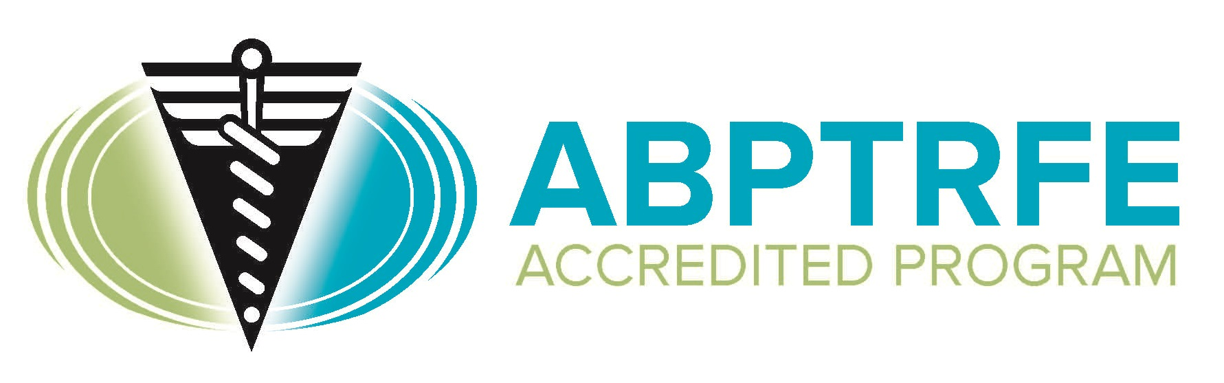 Accredited by the American Physical Therapy Association