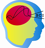 graphic representation of BCI technology