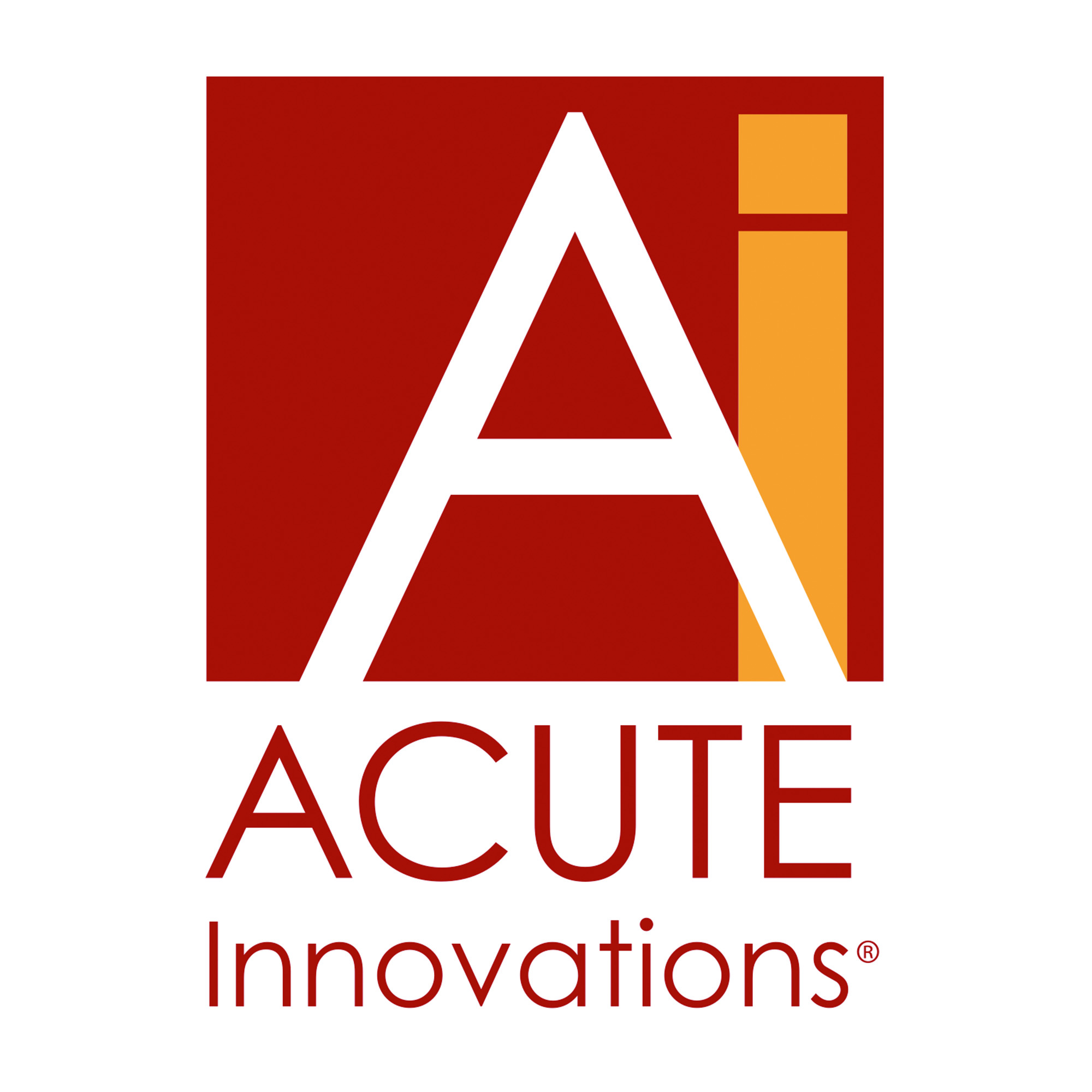 Acute Innovations logo