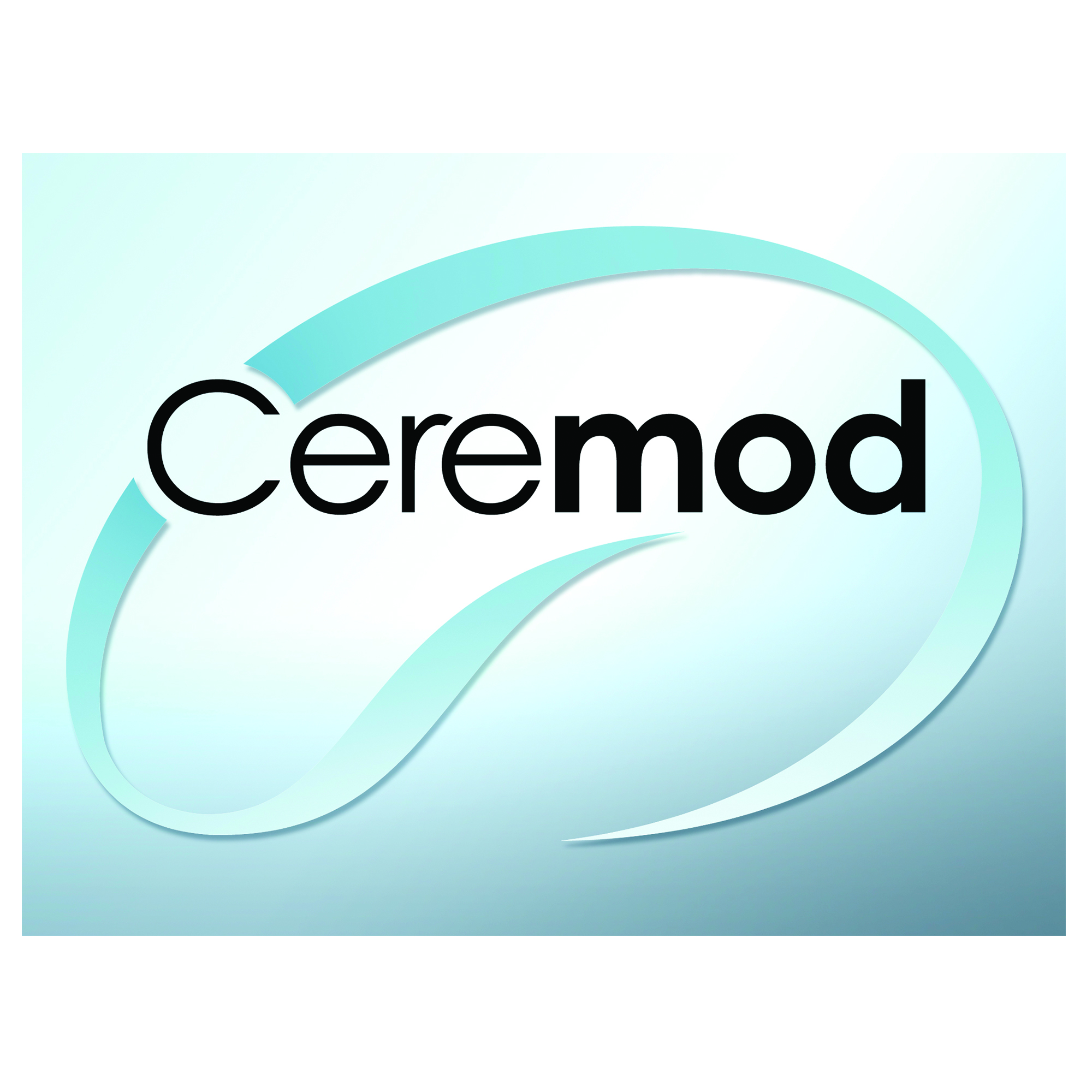 Ceremod logo