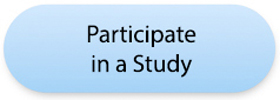 Participate in a Research Study