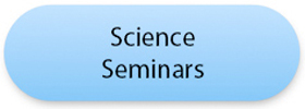 Science Seminars