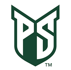 PSU Vikings logo