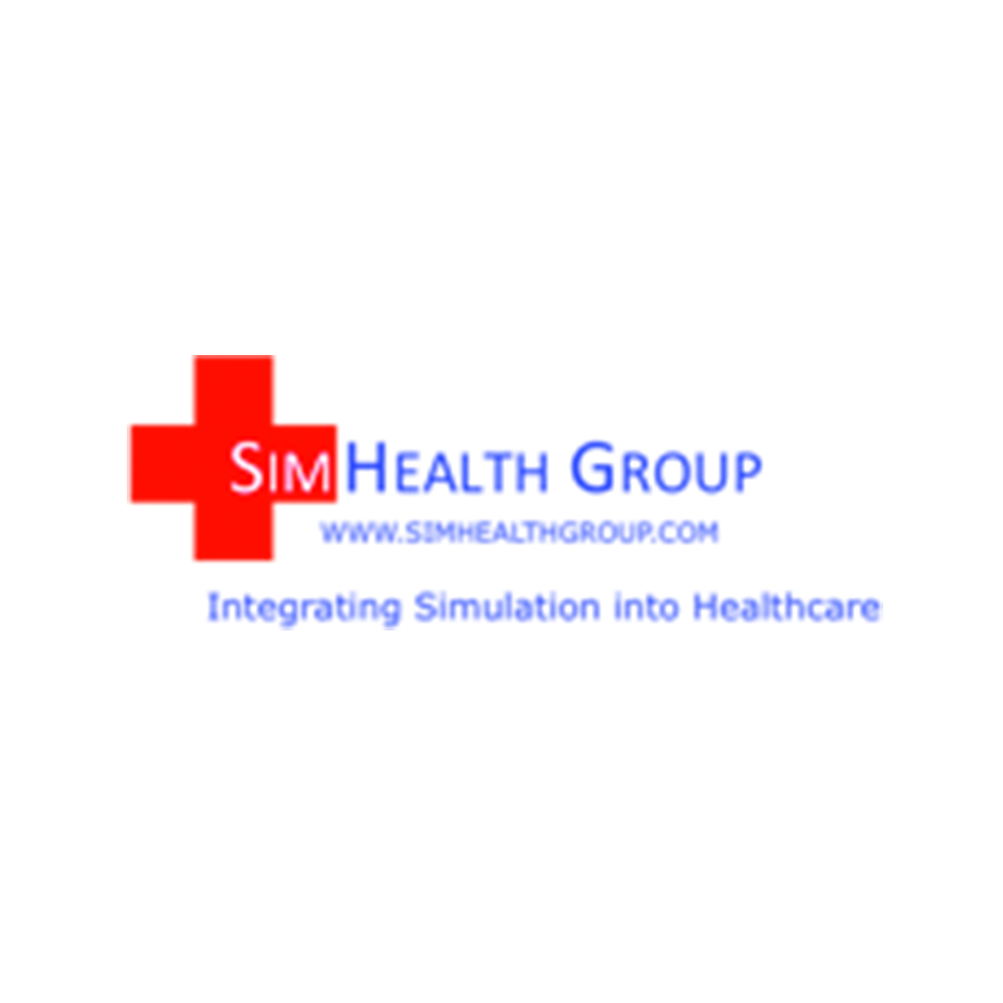 Sim Health Group logo