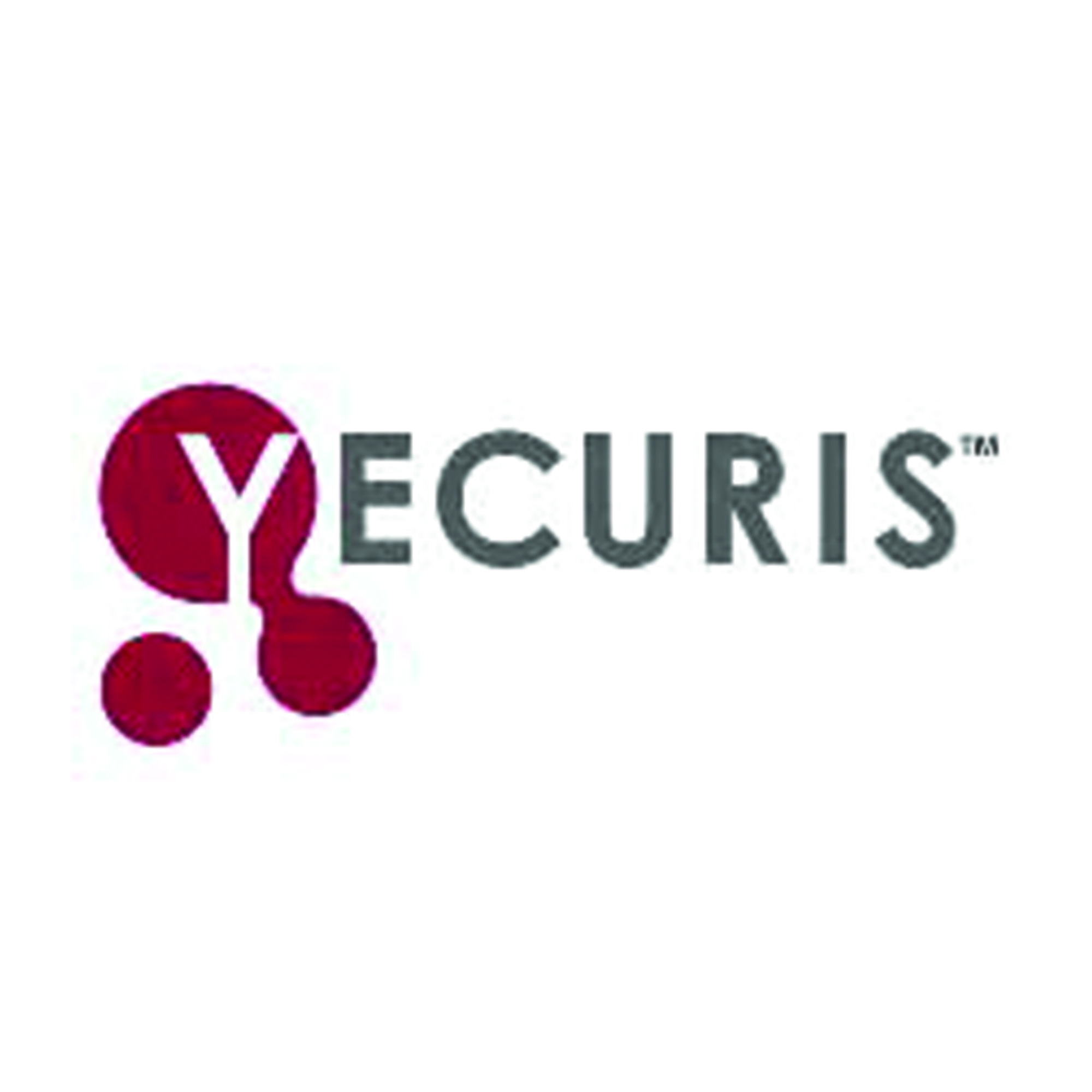 Yecuris logo