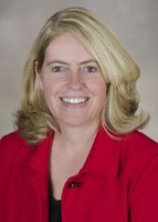 MD Program Tracy Bumsted, MD, MPH, FAAP, Associate Dean, Undergraduate Medical Education