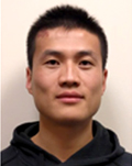Chaojie Wang, Ph.D.