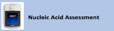 Nucleic Acid Assessment