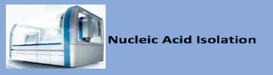 Nucleic Acid Isolation
